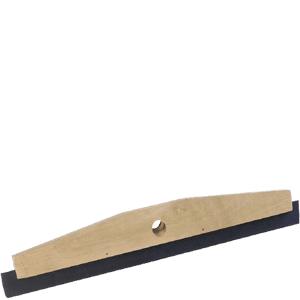 Geelong Cobweb Broom Telescopic Handle Kenney